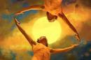 Борбата между духа и тялото е във всеки човек от Грехопадението насам.