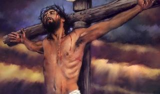 мисията на Иисус Христос не бе разпъването на кръста, а изпълнението на Божията воля за установяване на Небесното Царство